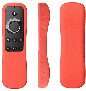 【Clearance Sale】Amazo n Fir e Stick ALEXA Voice Remote Newest 2ND Generation Brand New Stick Cover