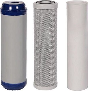 Water filter Cartridges Replacement 10