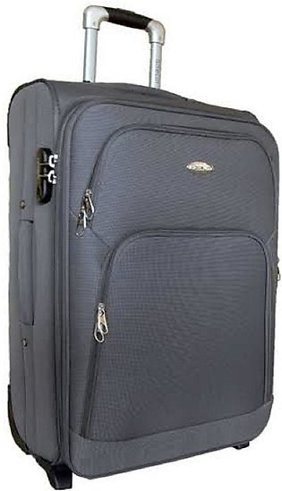 Top handle travel  bag