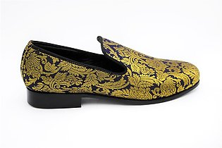 Milli Shoes - Loafers for Men - 65029