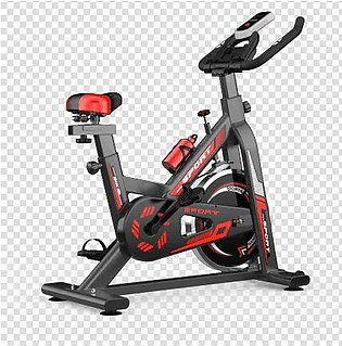 HIGH QUALITY BIKE FOR EXERCISE