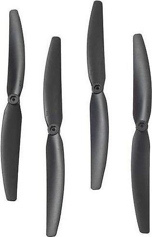 X Plus One Propellers Pairs Quadcopter Drone