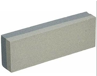 Knife Sharpener Stone Block Best For Eid Ul Adha And Kitchen Tool
