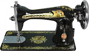 Singer Sewing Machine 15 Class