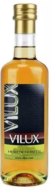 Vilux Huele Cooking Oil 250ml