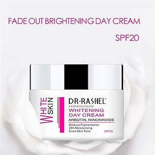 Dr.Rashel Whitening Day Cream