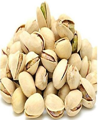 Pista Salted (Pistachio nuts) 250gm with Discounted Price