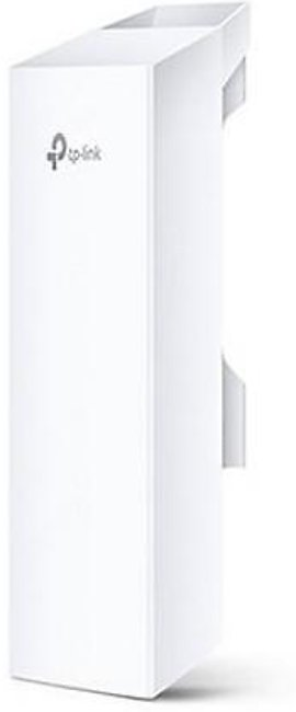 2.4GHz 300Mbps 9dBi Outdoor CPE CPE210-WHITE