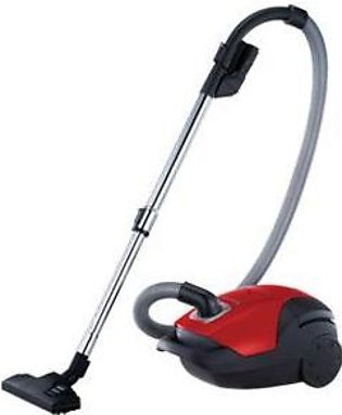 Panasonic MC-CG525 - Standard Series Vacuum Cleaner - 4.0L