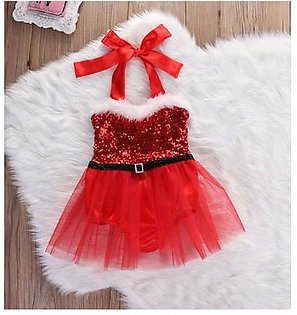 Silk and Net Girls Baby Children frocks For Party Kids Dresses