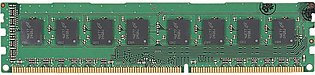 DDR3 Ram PC3 12800 1600MHz 1.5V Desktop PC Memory 240Pins for Intel High Compat…