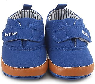 Lovely Baby Girls boy shoes Spring Autumn Walker Shoes Boy Girl Soft Sole Lac...