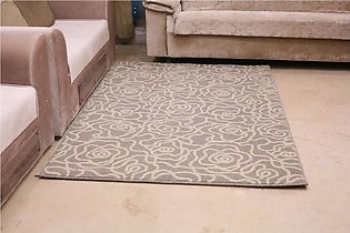 Natural Woolen Carpets And Rugs