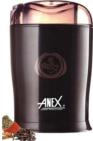 Anex Coffee Grinder