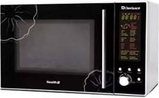 Dawlance Microwave Oven 131HP Cooking Series