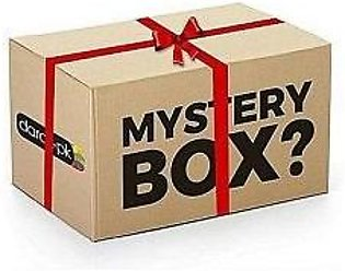 baby toys mystery box for kids ( product worth Rs 2500 )