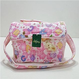 Baby Diaper Bag In Fancy Color's By Fashion Galaxy