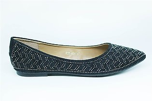 Milli Shoes-Women Formal Pumps Art.9477