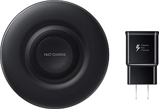 Samsung Wireless Fast Charger Pad EP-P3100 (EP-P3100)
