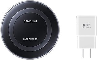 Wireless Charger - Samsung Fast Wireless Charger - Samsung charger - Samsung wi…