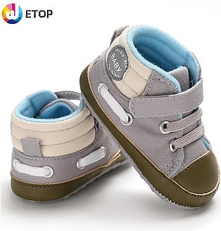 Bottom baby shoe baby shoe toddler shoes Soft Bottom Shoes baby shoes girl girl…