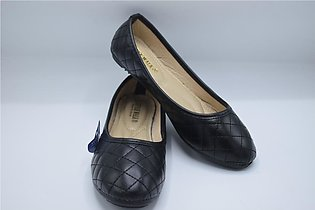 Ladies Winter Pumps Shoes Very Comfortable Article 0227