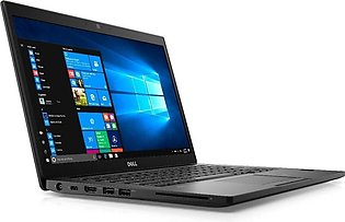 Dell Latitude 14 7480 Core i7 8GB RAM 256 SSD
