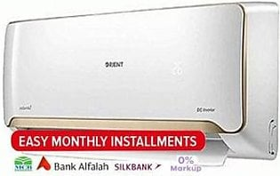 Orient Orient Atlantic 18 - 1.5 Ton Inverter Air Conditioner Atlantic-18