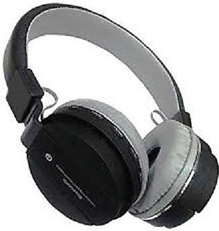 P47 wireless Best Quality good sound headphones