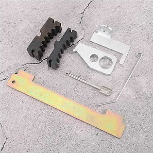 Engine Timing Locking Repair Tool Kit for Chevrolet Cruze high quality