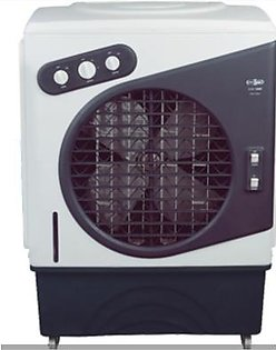 Super Air Cooler with Top Performance