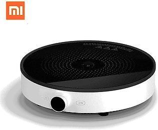 Xiaomi Mijia Dual Frequency Fire Precise Control Induction Cooker
