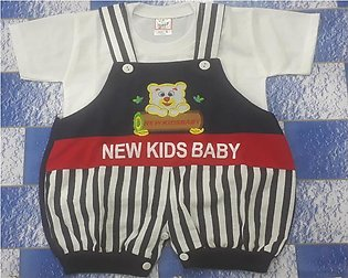 New imported Romper for cute baby 0-12 months