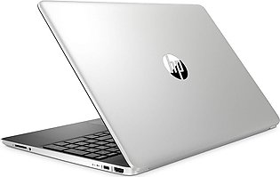 HP 15-DY1751MS Laptop 10th Gen Core i5, 8GB DDR4, 512GB SSD, 15.6  HD Touch S...