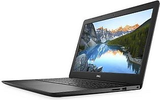 Dell Inspiron 3580 Core i5 8th Generation QuadCore 4GB RAM 1TB HDD 2GB Graphi...