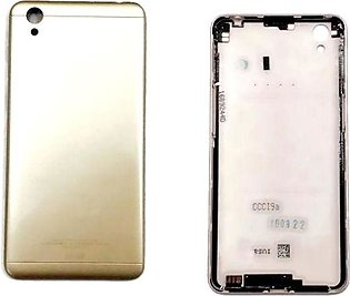 OPPO_A37 Complete Metal Housing Full Body Casing Replacement Parts Case With Si…