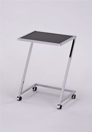 COMPUTER TABLE - BRAND FANLIN - MADE IN TAIWAN - SIZE 49.5x34.5x45 cm -  FL-F...