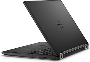 Dell Latitude 14 E7470 Core i7 8GB 256GB SSD