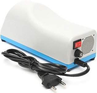 Dental Lab Infrared Electronic Sensor Induction Carving Wax Heater 220V