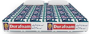 Dura Luxury Mattress