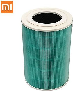 【Clearance Sale】Air Purifier Filter Enhanced Version For Xiaomi Smart Air Purifier 1/2/2S/Pro 2S