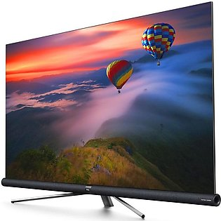 TCL C6 55 inch Android™ UHD LED