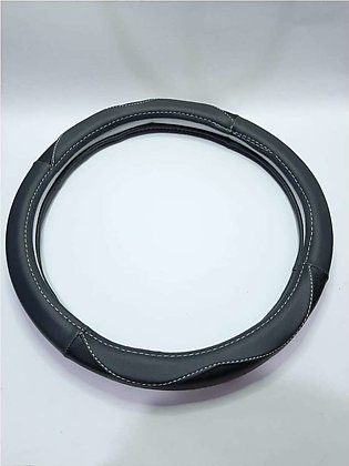 Universal Car Steering Cover For Any Car