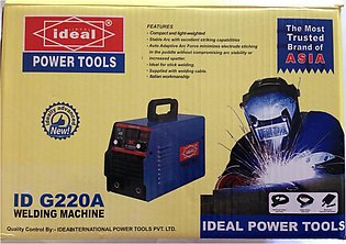 Welding Machine Price In Pakistan Price Updated Nov 2020 Shopsy Pk