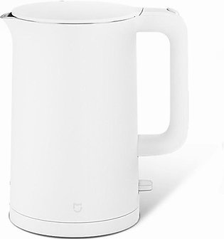 Xiaomi Mijia 304 Stainless Steel 1.5L Fast Boiling Household Electric Kettle ...