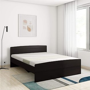 Revival Single/Queen/King Size Bed - (Without Mattress)
