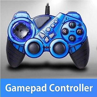Gamepad EVO Single L-4000 / Joystick Generic Lanjue Game Pad - L4000 for PC ...