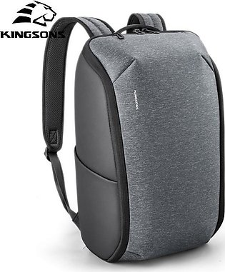 New Waterproof Foldable Backpack Up To 15.6 Laptop Backpack Business Travel B...