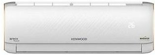 Kenwood KET-1826S Etech Daimond Split Air Conditioner 1.5 Ton