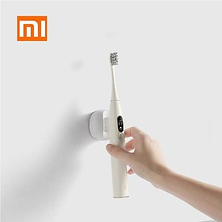 Xiaomi Oclean X Electric Toothbrush For Adults Smart Ultrasonic Toothbrush